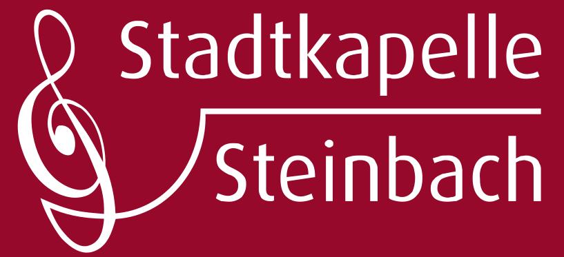 Stadtkapelle Steinbach e.V.
